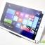 Onda V820w Windows 8.1 Tablet 8 นิ้ว IPS RAM 2G ROM 16G แถม keyboard USB thumbnail 14