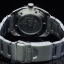 Seiko 5 Sports Automatic black Dial Stainless Steel Mens Watch SRP285K1 thumbnail 6