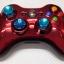 กรอบจอย+Dpad Xbox360 thumbnail 6