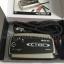 เครื่องชาร์จแบตเตอรี่อัจฉริยะ CTEK รุ่น MXS 25 thumbnail 8