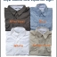Royal Robbins Men's Expedition ( Mid & Light ) LS Shirt thumbnail 3