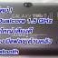 Q8H CPU 2 Core 1.5 GHz 2 กล้องมีแฟลช มีBluetooth สำหรับเด็ก แถมเคสซองหนัง thumbnail 1