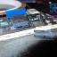 ซีลกันน้ำ 3M รูลำโพงล่าง Sony Xperia Z3 thumbnail 2
