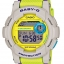 นาฬิกาข้อมือ คาสิโอ Casio Baby G นาฬิกาข้อมือ รุ่น BGD-180-3 thumbnail 1