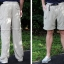 Royal Robbins Men's Zip N Go Pants thumbnail 13