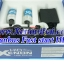 ไฟXenon kit HB3/9005 Canbus AC35W Fast start thumbnail 1