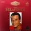 Harry Belafonte - Belafonte Grand Prix Series thumbnail 1