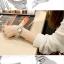 นาฬิกาผู้หญิง SEIKO รุ่น SUR789P1 Quartz Ladies watch thumbnail 5