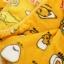 Preorder ชุดหมอนผ้าห่ม ไข่ขี้เกียจ gudetama ญี่ปุ่น 2 แบบ thumbnail 9