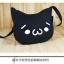 กระเป๋าเป้สะพายหลังการ์ตูนแมว thumbnail 1