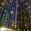 ขาย / เช่าThe Base77 อ่อนนุช ชั้น38 วิวสวยสุด ห้องหรูสุด ตำแหน่งดีสุด The Base77 for Sale or Rent Top floor Best room in condo! by Sansiri thumbnail 7