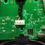 จอย Xbox360PC Wireless Controller (Controller+Receiver) (Warranty 3 Month) thumbnail 7