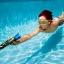 ทุ่นตอปิโด เล่นใต้น้ำ ทุ่นฝึกดำน้ำ ว่ายน้ำ แพ็ค 4 อัน thumbnail 2
