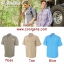 Maggellan Outdoor Short Sleeve Shirts thumbnail 1