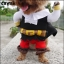 เสื้อผ้าสุนัข แมว thumbnail 5