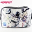 Preorder กระเป๋าสะพายข้าง Kantai Collection คันไตคอลเลกชัน thumbnail 1