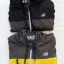 New Balance Men's Sequence II Running Hooded Jacket thumbnail 2