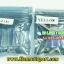 ไฟหน้าLED H11 รุ่น G5 ความสว่าง4000LM ชิปCOB thumbnail 5