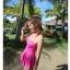 cnd-057-pink thumbnail 1