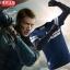 Preorder เสื้อยืด Captain America thumbnail 2