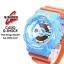 นาฬิกาข้อมือผู้หญิง Casio BABY-G รุ่น BA-110NC-2ADR thumbnail 5