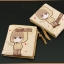 Preorder กระเป๋าสตางค์ Kantai thumbnail 4