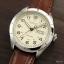 นาฬิกาผู้ชาย SEIKO Conceptual รุ่น SRP713K1 Automatic Man's Watch thumbnail 5