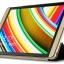 ONDA V919 AIR 32GB Black Gold 2 ระบบ Win.10/Android 4.4 จอ 9.7นิ้ว RETINA แถมเคสตรงรุ่น thumbnail 10