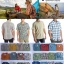 Columbia Short Sleeve Shirts thumbnail 1