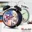 Preorder นาฬิกาปลุก Kantai collection Ck51 thumbnail 1