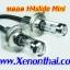 ไฟXenon kit H4Slide MInin Canbus AC35W + สายรีเลย์ Direct wire thumbnail 2