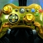 กรอบจอย+Dpad Xbox360 thumbnail 7