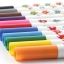 Babyroo Non Toxic Washable Markers 12 color thumbnail 9