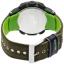นาฬิกา Casio Protrek รุ่น PRW-3000B-3DR thumbnail 2