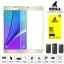 กระจกนิรภัยระดับฟรีเมี่ยม Gorilla Tempered Glass - ฟิลม์กระจกสำหรับ Samsung Galaxy Note 5 thumbnail 2