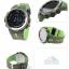 นาฬิกา Casio Protrek รุ่น PRW-3000B-3DR thumbnail 3