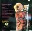 Rod Stewart - Every Beat Of My Heart thumbnail 2