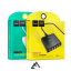 Hoco Adapter UH501 Charger USB 5 Port 5A - ที่ชาร์จโทรศัพท์ 5 Port thumbnail 10