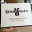 Preorder แบตสำรอง Starcraft 2 Protoss thumbnail 2
