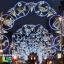 ไฟสายยาง(ท่อกลม) LED 100 m สีขาว thumbnail 71