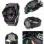 นาฬิกาข้อมือ คาสิโอ Casio Baby-G รุ่น BGA-180-1BDR thumbnail 5