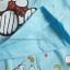 ชุดนอนสนูปปี้ (SNOOPY) เด็กเล็ก thumbnail 3