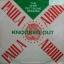 Paula Abdul - Knocked Out (The Shep Pettibone Remixes) thumbnail 1