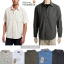 Royal Robbins Men's Dri Release Shirt thumbnail 1