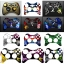 เซทจอย Xbox360PC Wireless Controller + สติกเกอร์จอย (Controller+Receiver) (Warranty 3 Month) thumbnail 2
