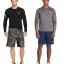 Ralph Lauren Men's Polo Sport shorts thumbnail 13