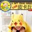 Preorder ผ้าคลุมไหล่ [Pokemon Gismo แท้] thumbnail 2