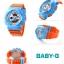 นาฬิกาข้อมือผู้หญิง Casio BABY-G รุ่น BA-110NC-2ADR thumbnail 7