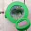 Magnifier Bug viewer - Green thumbnail 8