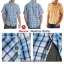 Marmot Short Sleeve Shirts thumbnail 5